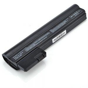 Baterías de Laptop
